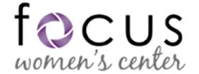 Focus Women's Center